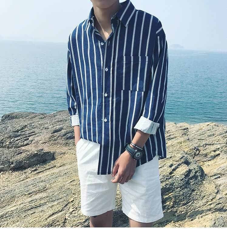 up-your-shirt-game-with-these-causal-shirts-from-taobao